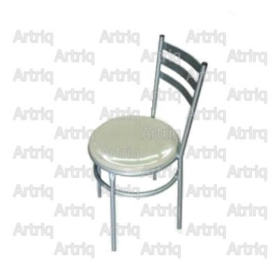 Cadeira para refeitório