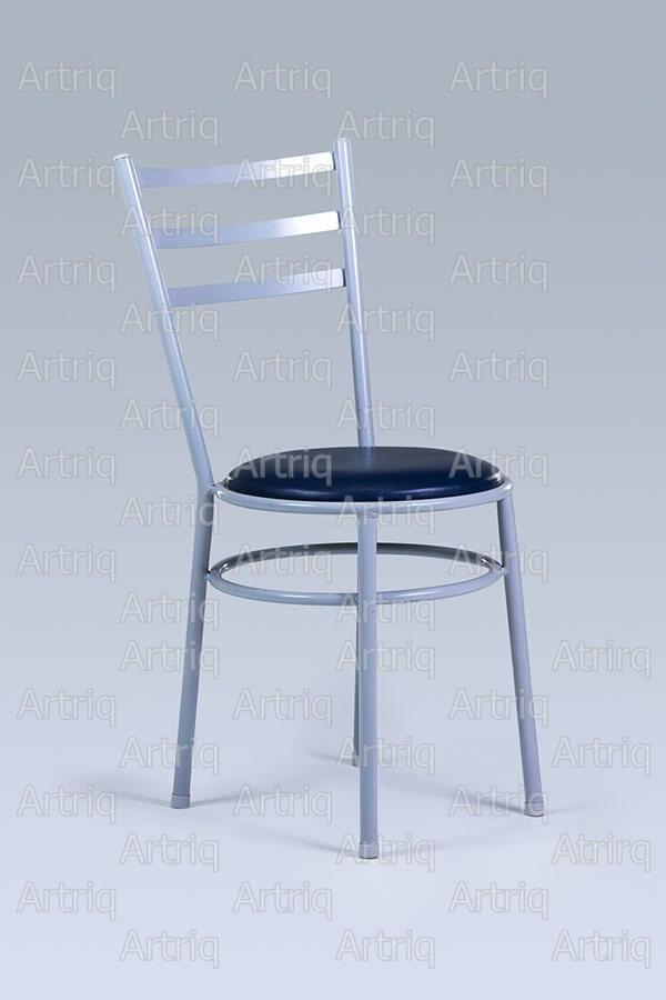 Cadeira para refeitório (TE 970)