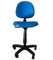 Cadeira Caixa (CX sem aro)