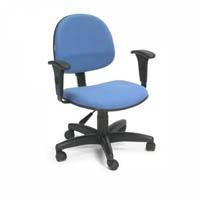 Cadeira Executiva com Bra�o
