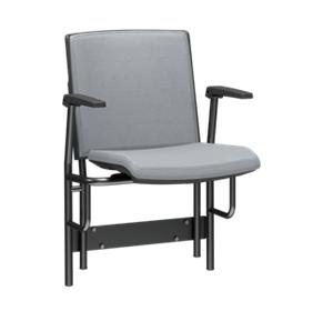 Cadeira esportiva