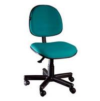 Cadeira Executiva Girat�ria (MB 33221)