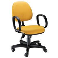 Cadeira Executiva (ST 1886C)