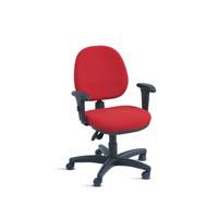 Cadeira Executiva Girat�ria Form