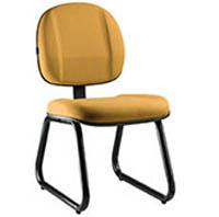 Cadeira Executiva Sky (MB 40620)