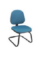 Cadeira Fixa (FKLYONFX)