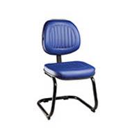 Cadeira Executiva Cont�nua (MB 2760)
