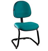Cadeira Executiva Continua (MB 3331)