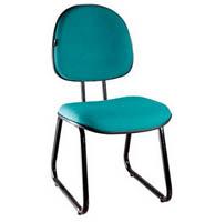 Cadeira Executiva Sky (MB 33791)