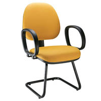 Cadeira Executiva Cont�nua (ST 1837)