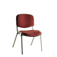 Cadeira STAV100 (mb 3560)
