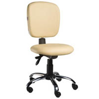 Cadeira Executiva (MB 2360)