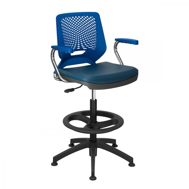 Cadeira Executiva Girat�ria