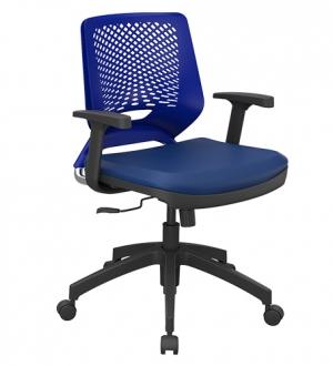 Cadeira Executiva Girat�rio