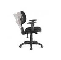 Cadeira Executiva Back (CCEM009)