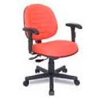 Cadeira Executiva (CQ2003