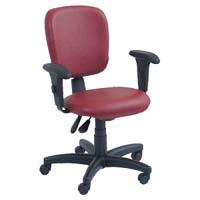 Cadeira Executiva Sargas (ST 1251)