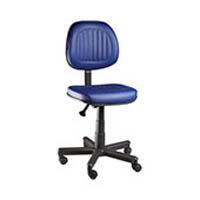 Cadeira Executiva (MB 2765)