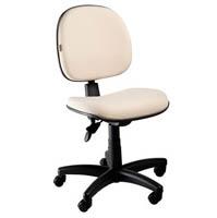 Cadeira Executiva Esffer (MB 3170)