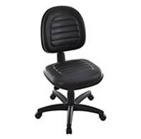 Cadeira Executiva (ST 1521)