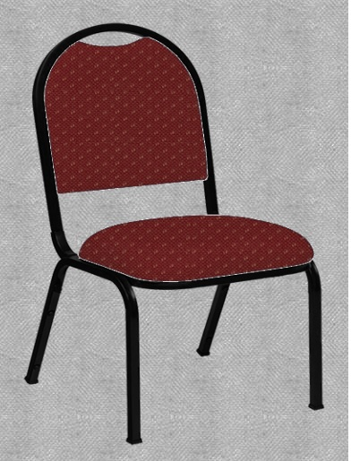 Cadeira para auditorio