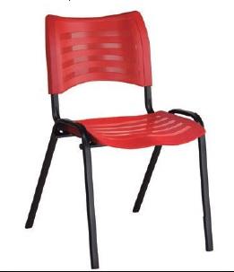 Cadeira em Polipropileno