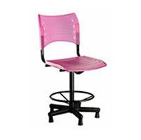 Cadeira caixa iso (CX ISO)