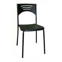 Cadeira Fixa (FK BLISS)