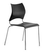 Cadeira para refeitorio (OMP NEWSB1)
