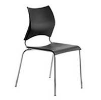 Cadeira em polipropileno (OMP NEW SB)