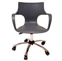 Cadeira girat�ria (RS JIM G)