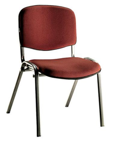 Cadeira Igreja