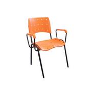 Cadeira Prisma (C PrisCB)
