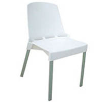 Cadeira Empilh�vel (FK SHINE SB)