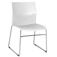 Cadeira para refeitorio (FK CONNECT1)