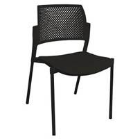 Cadeira para refeitorio (FK KRYOS FIXA1)