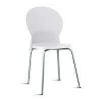 Cadeira para refeitorio (FK LunaCZ)