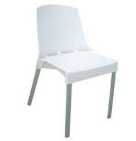Cadeira para refeitorio (FK SHINESB1)