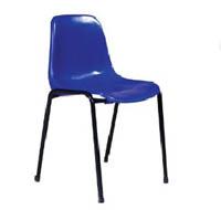 Cadeira concha mix