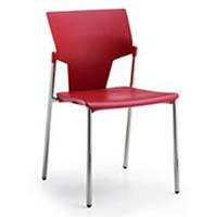 Cadeira Fixa (OMP AKTIVA)