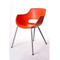 Cadeira para refeitorio (RS FRIDA1)