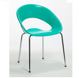 Cadeira em Polipropileno (RS ONE)