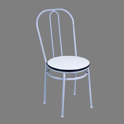 Cadeira para refeit�rio (TE 950A)
