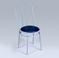 Cadeira para refeit�rio (FORMICA) (TE 709)
