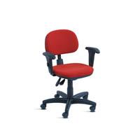Cadeira Secretaria Erg�nomica Cronus