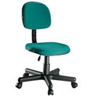 Cadeira Secretaria (1000)