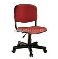 Cadeira com assento (C203)