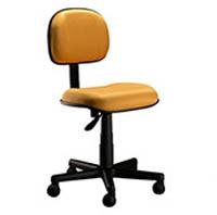 Cadeira Secretaria (ST 2050)