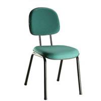 Cadeira Secret�ria Palito Draco ( MB 33602 )
