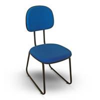 Cadeira Secret�ria Sky (SK001)